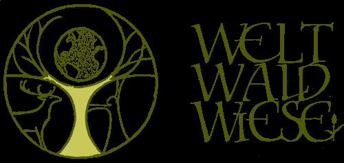 Rheinische Akademie für Nachhaltigkeit, Umweltbildung und Naturerleben